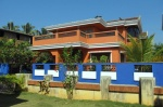 For sale in Colva — Colva Holiday Home | 2084  Colva Holiday Home (#2084)  Goa, South, Colva - Territory