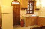 For sale in Colva — Colva Holiday Home | 2084  Colva Holiday Home (#2084)  Goa, South, Colva - Ground floor