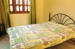 For sale in Colva — Colva Holiday Home | 2084  Colva Holiday Home (#2084)  Goa, South, Colva - First floor