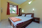 For sale in Benaulim — Sonaria | 10122  Sonaria (#10122)  Goa, South, Benaulim - Bedroom 1