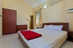 For sale in Benaulim — Sonaria | 10122  Sonaria (#10122)  Goa, South, Benaulim - Bedroom 2 (ensuite)