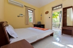 For sale in Benaulim — Sonaria | 10122  Sonaria (#10122)  Goa, South, Benaulim - Bedroom 3 (ensuite)